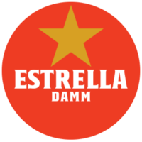 estrella_damm